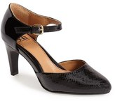 Sofft Women's 'Palesa' Leather Pump