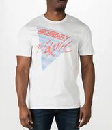 Nike Men's Air Jordan Flight T-Shirt