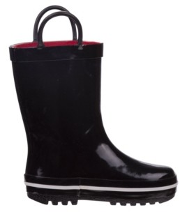 Beverly Hills Polo Club Little Boys and Girls Boot