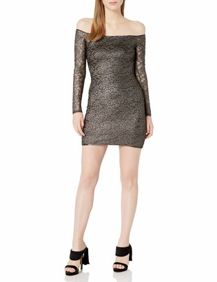 Bailey 44 Women's Double Exposure Dress