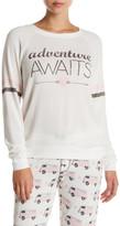 PJ Salvage Adventure Pullover