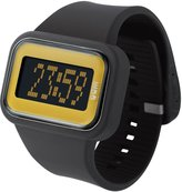 o.d.m. Men's DD125A-5 Rainbow Digital Watch