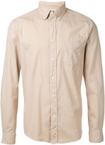 Gant Dreamy Oxford Hobd shirt