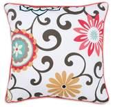 Trend Lab Waverly® Baby by Pom Pom Play Decorative Pillow
