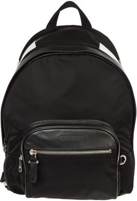 Neil Barrett Big Bolts Backpack
