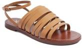 Tory Burch Women's Patos Strappy Sandal