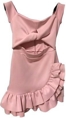 Asos Pink Dress for Women