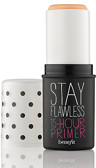 Benefit Cosmetics Stay Flawless 15-Hour Primer 15.5g