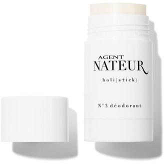 AGENT NATEUR H O L I ( S T I C K ) N 3 deodorant