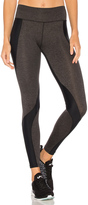 Free People Spirit Legging