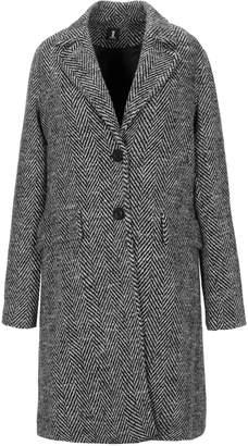 1 One 1-ONE Coats - Item 41886676CN