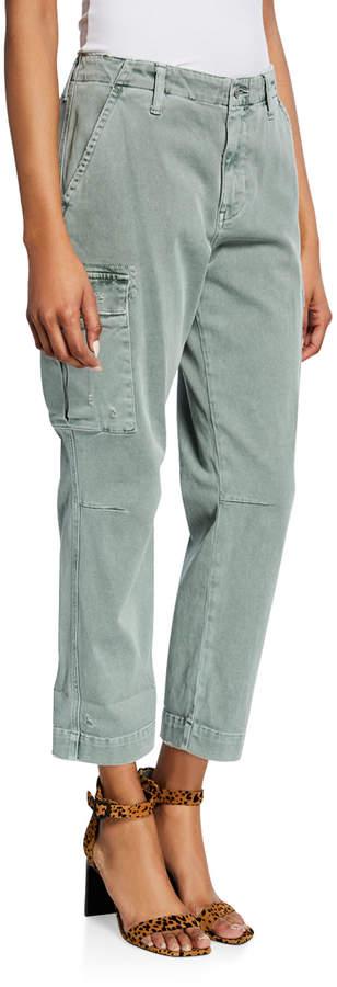 baf905fb5e2 Military Inspired Pants - ShopStyle