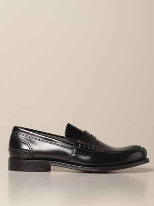 Church's Loafers   Shop the world's
