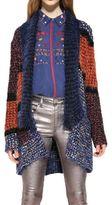 Desigual Womens Knitwear Jers Driana