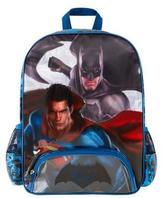 Heys Core Backpack