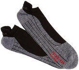 Falke RU 4 Invisible running socks