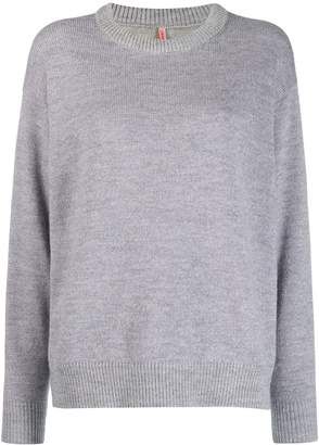 Indress long sleeve jumper