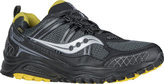 Saucony Men's Excursion TR10 GORE-TEX Trail Running Shoe