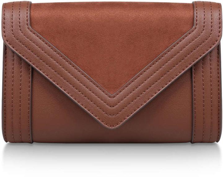 678f41e2f3c Aldo Clutch Bags - ShopStyle UK