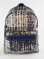 Longchamp Le Pliage Neo Backpack M