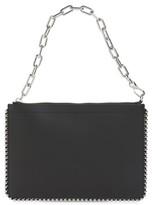 Alexander Wang Women's Attica Leather Pouch - Black