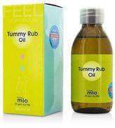 Mama Mio NEW The Tummy Rub Oil (Salon Size) 120ml Womens Skin Care