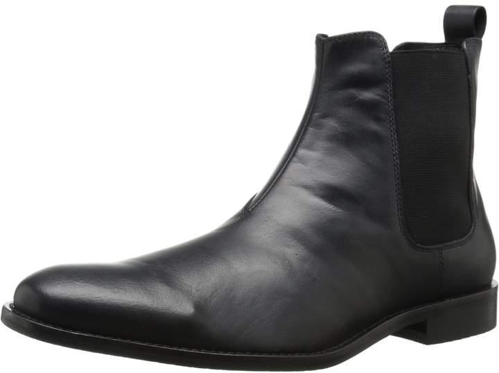 Gordon Rush Rush Men's Colber Chelsea Boot