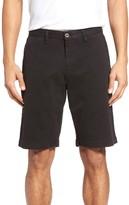 Tommy Bahama Men's 'Island' Chino Shorts