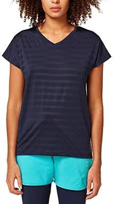 Esprit Women's 038ei1k010 Sport Top,8 (Manufacturer Size: X-Small)