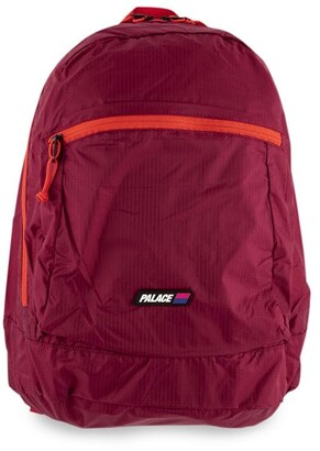 Palace Rucksack Backpack