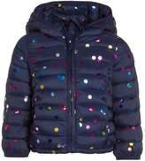 Gap Winter jacket multicolor/lapis blue