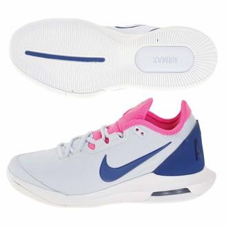 Nike Women's WMNS Air Max Wildcard Hc Tennis Shoes