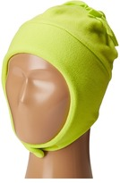 Obermeyer Orbit Fleece Hat (Big Kids)