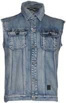 Anerkjendt Denim outerwear - Item 42612616