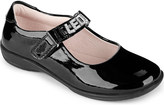 Lelli Kelly Kids Nicole patent-leather shoes