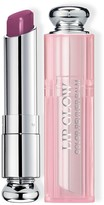 Christian Dior Addict Lip Glow