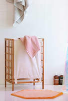 Urban Outfitters Bamboo Hamper