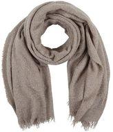 Rick Owens Oblong scarf