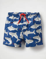 Boden Baby Bathers