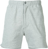 Engineered Garments deck shorts