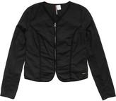 Element Nomadic Jacket