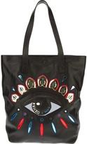 Kenzo 'Eye' bag