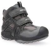 Geox Toddler Boy's 'J Savage' Waterproof Sneaker