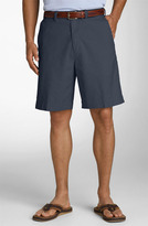 Tommy Bahama 'Ashore Thing' Shorts (Big and Tall) (Online Only)