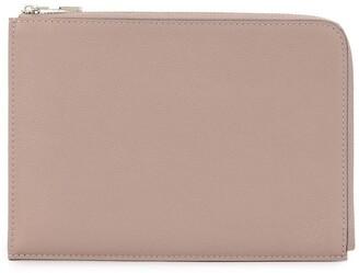 Louis Vuitton 2017 pre-owned Pochette Jules PM clutch