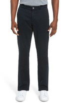 DL1961 Men's Slim Straight Leg Chinos
