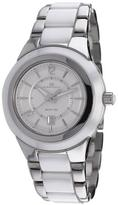 Oceanaut OC0410 Women's Ceramic Watch