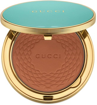 Gucci 04, Poudre De Beaute Eclat Soleil Powder