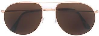 Andy Wolf Anatol sunglasses