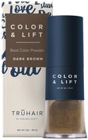 Truhair TRUHAIR Color & Lift with Thickening Fibers